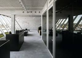 Office interior design concepts Wall Medium Size Of Modern Home Office Interior Design Concepts Bold Industrial For Media Agency Stunning Ideas Interior Design Modern Office Interior Design Concepts Home Concept Full Size Of