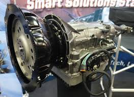 crate transmissions put an auto behind an engine swap Wiring Harness Power Shift Transmission Pst Engine now offers its blue chip street smart systems featuring a 4r70w four speed automatic, a street smart controller and the necessary wiring harness