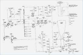 schematic circuit diagram of house wiring fasett info circuit diagram of house wiring diagram splendi schematic diagram house wiring circuit