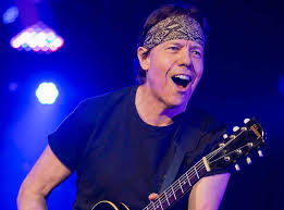 Buy tickets for <b>George Thorogood</b> & the Destroyers at Forum Theatre ...