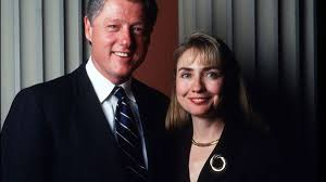 The Big Failure That Hillary Kept Secret for 30 Years - OZY | A Modern  Media Company