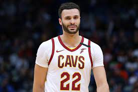 3 Reasons to love the Larry Nance Jr trade
