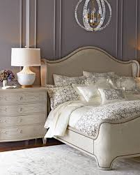 simple bedrooms pertaining to bedroom inspiration to remodel home with horchow bedroom furniture bedroom furniture inspiration astounding bedrooms