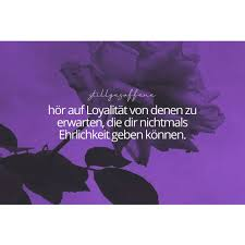 Spruch Instagram Hashtag Photos Videos Pikdo