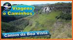 imagem de Monte Alegre dos Campos Rio Grande do Sul n-5