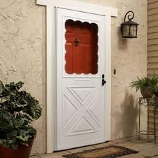 home depot front screen doors21 best Front Door images on Pinterest  Front doors Storms and