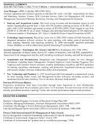 senior customer service specialist resume make resume cover letter collections specialist jobs call center representative resume sample