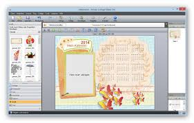 Photo Design Editor Free Download Collage Maker Software Free Download For Mac