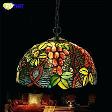 modern stained glass lamp recommendations stained glass chandelier elegant best stained glass lamps images on than modern stained glass
