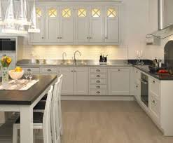 Ikea cabinet lighting wiring Omlopp Direct Wire Under Cabinet Lighting Reviews Most Great Lighting Above Kitchen Cabinets With Wiring Under Cabinet Anicomic Direct Wire Under Cabinet Lighting Reviews Best Ikea Undercabinet
