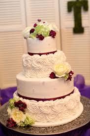 12 Best My Dream Wedding Images On Pinterest Dream Wedding