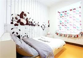 Panda Wallpaper For Bedroom Gallery Image Of This Property Panda Wallpaper  Bedroom . Panda Wallpaper For Bedroom ...