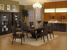 Low Ideal Shaw Laminate Flooring And Laminate Flooring Reviews