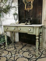 in style furniture. gorgeous revive in style furniture r