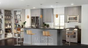 Adornus Venice Kitchen Cabinets Best Kitchen Cabinet Deals In New