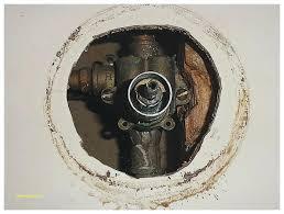 american standard bathroom faucet repair standard push pull shower valve american standard bathroom faucet handle repair