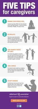Elderly Caregiver Job Description Or Sample Resume For Caregiver For ...