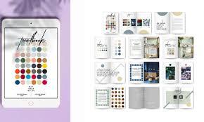 Graphic Design Colour Trends 2015 Color Trends Italianbark