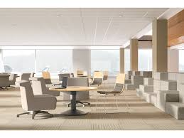 design office interiors. Design Style: MODERN Office Interiors R