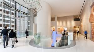 office lobby designs. Corporate Office Lobby. Capellatowerlobby_05 Lobby I Designs T
