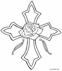 whether it s valentine day or just any other normal day coloring the below rose coloring pages will thrill young hearts this iconic symbol of pion es