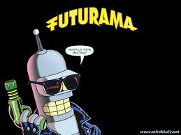 futurama images bender hd wallpaper and background photos