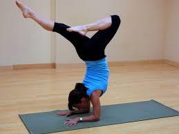 5 days small town tation and yoga retreat north carolina usa bookyogaretreats