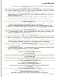 Sample Word Document Resume Templates Information Template For Merchandiser  Resume samples