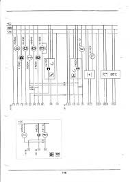 citroen c4 wiring diagram citroen image wiring diagram citroen c4 wiring diagrams citroen auto wiring diagram on citroen c4 wiring diagram