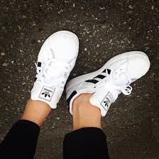 adidas shoes for girls 2014. adidas, black and white, fashion, girls, hipster, shoes, style, adidas shoes for girls 2014