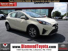 2018 toyota prius c. beautiful 2018 2018 toyota prius c two  dealer serving lebanon pa u2013 new and used  dealership annville cornwall palmyra in toyota prius
