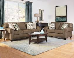 england furniture reviews yonts 01