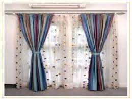 Double rod curtain ideas Set Cool Dual Rod Curtains Ideas With Double Curtain Rods Youtube Mellanie Design Cool Dual Rod Curtains Ideas With Double Curtain Rods Youtube