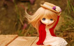 Barbie Doll Latest Hd Wallpapers ...