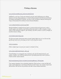 Wordpad Letter Template Free Cv Template Download Wordpad Resume Resume
