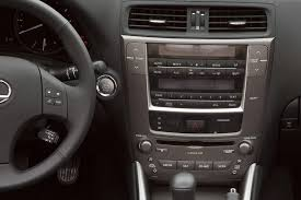 2007 lexus is 250 interior. lexusis20062013iphoneauxkit 2007 lexus is 250 interior
