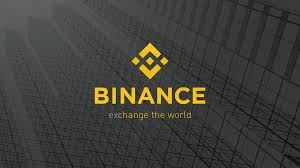 It describes the origin and concept behind bitcoin, as well as everything that has happened to it from inception to 2015 Best Crypto Exchanges In 2021