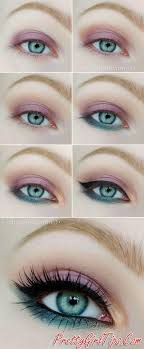 you can t have a beautiful face without beautiful eyes and these 26 easy eye makeup tutorials can help you achieve that check out