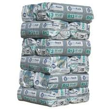 r 13 denim insulation batts 15 in x 93 in 12