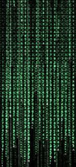 26++ Matrix Rain Iphone Wallpaper ...