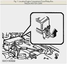 2001 chevy bu engine diagram amazing chevy bu 2000 engine 2001 chevy bu engine diagram luxury 2005 chevy bu clic engine diagram 2001 chevy bu of