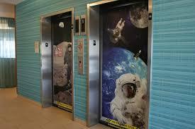 Door Wraps Elevator Wrap Space Graphics Wwwspeedproeastpacom Elevator