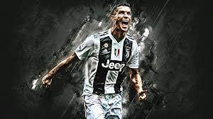 Cristiano Ronaldo Football Player 4K ...