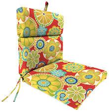 Patio Chair Cushion 22