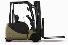 world lift forklift schematics clark forklift service manual toyota forklift parts schematic
