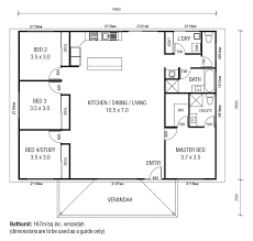 shed floor plans. Steel Kit Homes Sarwood Timbers Shed Floor Plans C
