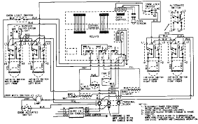 ge stove wiring diagram wiring diagram and schematic design monogram wiring diagram diagrams and schematics