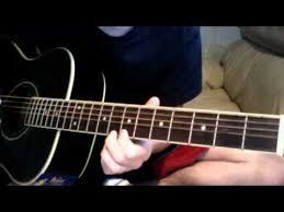 into the woods beginner s instrumental
