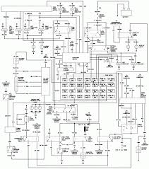 2007 chrysler pacifica wiring diagram 2007 image 2007 chrysler pacifica radio wiring diagram 2007 on 2007 chrysler pacifica wiring diagram