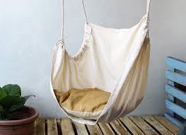 Swing Chair In Bedroom 17 Best Ideas About Hammock Chair On Pinterest Dream Bedroom